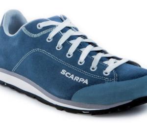 scarpa margarita bluemarin 32648