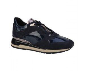 pantofi_dama_sneakers_geox_shahira_blue navy.