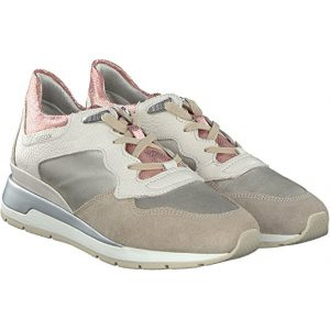 pantofi_sneakers_dama_geox _shahira _pink-white