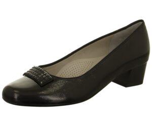 pantofi_dama_ara_45816-01