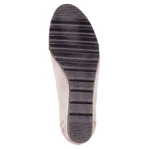 pantofi_dama _jenny_64357-75-02