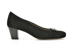 pantofi _dama_ nabuk_32054.01
