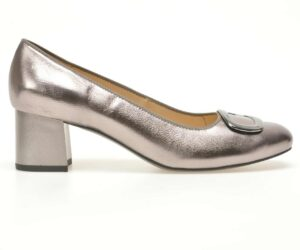 Pantofi_dama _ARA35548_