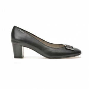 pantofi_dama_ara_36611.-01