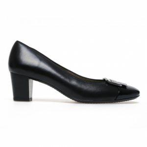 pantofi _dama_ara_36614_1