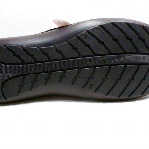 pantofi otter 9565