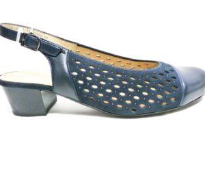 pantofi sanda ara32084_Ara_32084.07.01
