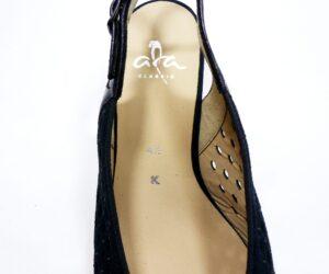 pantofi sanda ara32084