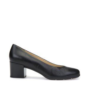 pantofi_dama_geox_D745VB00085_C9999_0