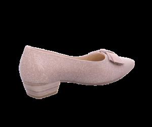 Pantofi Gabor Gabor 85.132.64-2