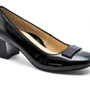 pantofi_dama_ara_35504-01