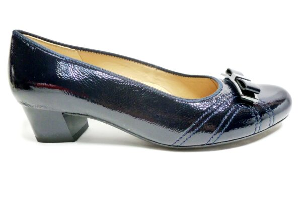pantofi ara_35815.