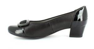 Pantofi ara_35859.2 latime H