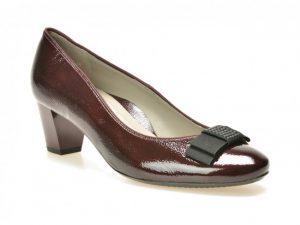 Pantofi ara ara_43471_