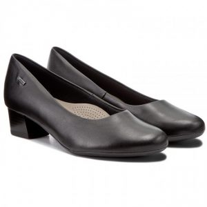 pantofi ara goretex 45806