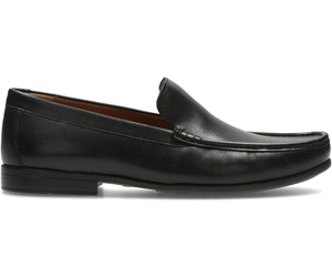 clarks-originals-claude-plain-black