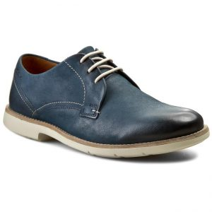 clarks-raspin_plan_denim_blue_nbk_granat