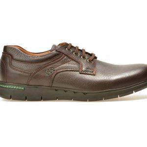 pantofi_barbati_otter_308