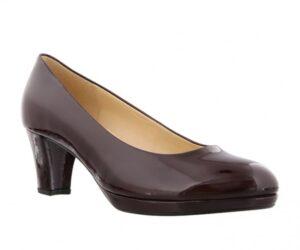 Pantofi gabor 7126071