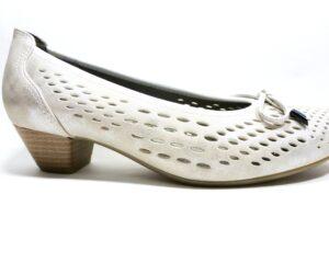 Pantofi jenny 53692.
