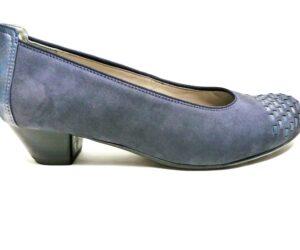 Pantofi jennyj enny_5334.06.0