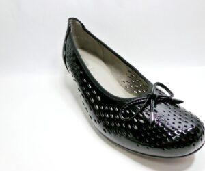 JENNY by ARA Pantofi 53692