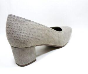 Pantofi jenny_61620.65.01