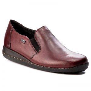 pantofi rieker _44263.0