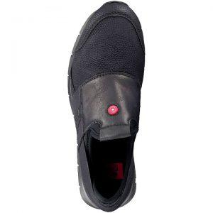 pantofi_rieker-m5272-02