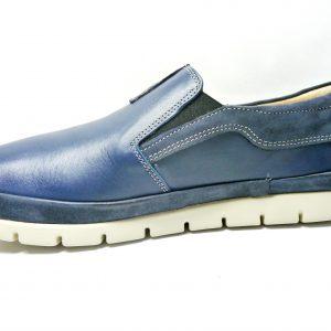 pantofi_barbati_catali_piele blue_171541.