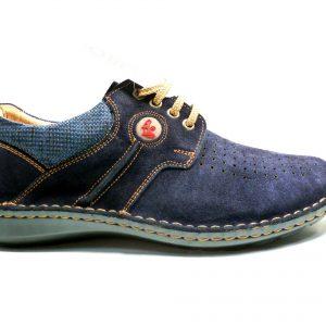 pantofi-barbati-casual-otter-9560-42