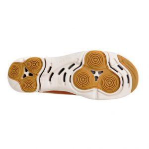 Pantofi barbati_geox_U825AC-04743-C6001