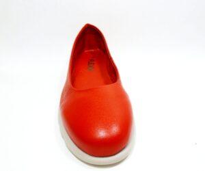 balerini _flexx red_c122-08.r