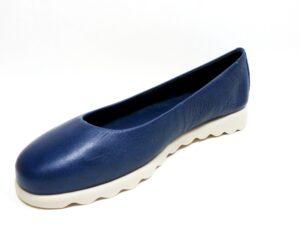 balerini piele _flexx blue _c122-08-42.1