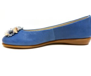 balerini _flexx_ piele blue_c122-08.