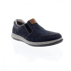 pantofi _barbati_rieker-17360-15-blue-_image (1)