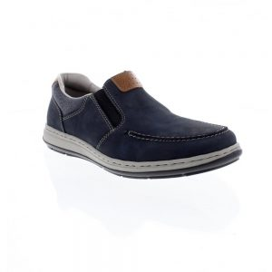 pantofi _barbati_rieker-17360-15-blue-_image (8