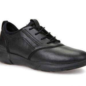 pantofi-dama-piele-geox-nebula-d829da.