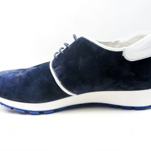 pantofi sport dama _kiru's_nic112741.6