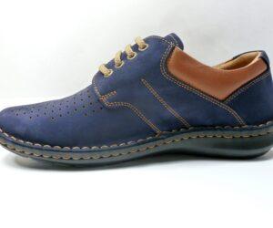 pantofi_barbat_otter_bluemarin_9560.01
