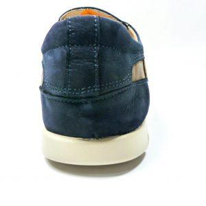 pantofi_barbati_catali_bluemarin_181595.01