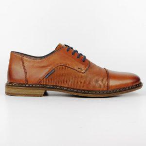 pantofi_barbati_rieker_13409-24.