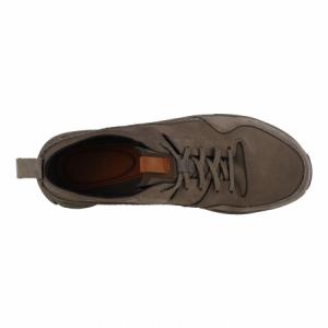 pantofi_clarks_26132281_nubuck_
