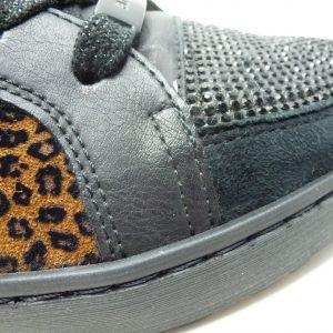 pantofi_dama_ara_43828-06.