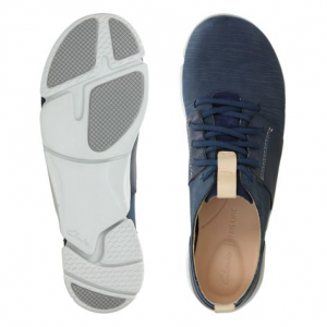 pantofi_dama_clarks-trigenic_261317974_