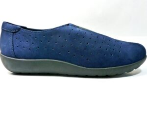 pantofi_dama_clarks_bluenavy_medoragemma_261230214