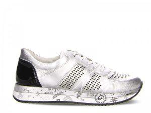 pantofi_dama_remonte_d2503-90_