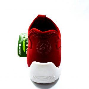 pantofi_dama_remonte_r3500-33_nabuk_12