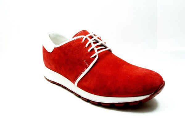 pantofi_sneakers_dama_kiru_nic112741.red.9