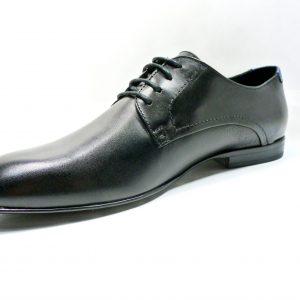 pantofi _barbati_otter_112903-01